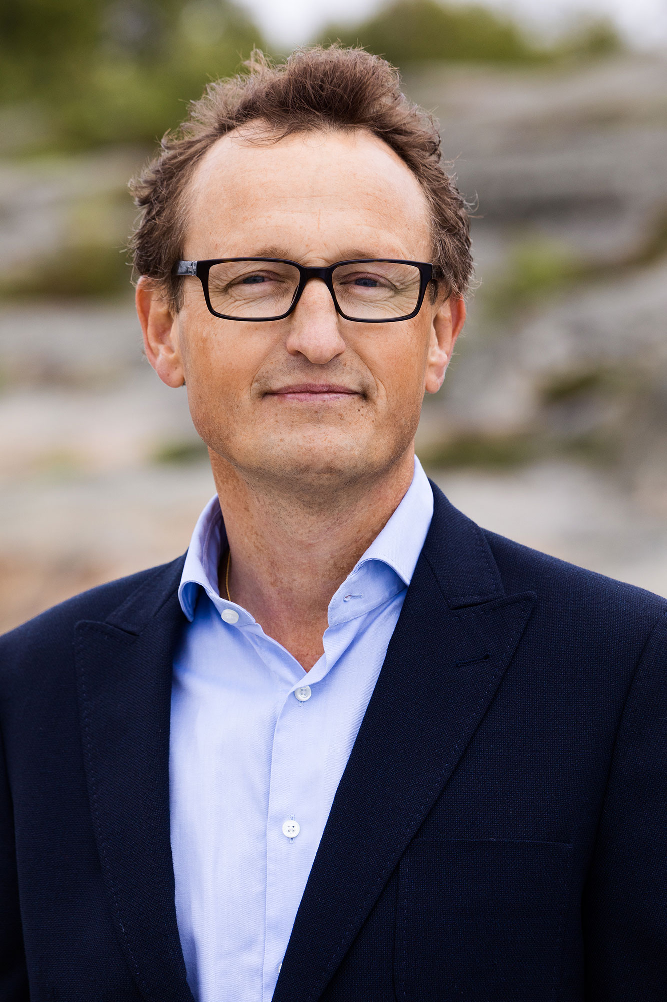 Jonas-gustavsson-jnj-survey-sweden