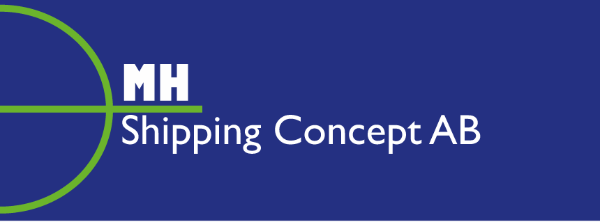 mh-shipping-jnj-survey-cooperation